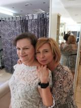Akademia Kobiecości. Społeczniczki z Białegostoku pomagają kobietom po przejściach zadbać o siebie i odzyskać radość życia (zdjęcia)