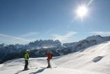 Na narty do Włoch, Austrii, Francji lub na Słowację. Gdzie stoki są otwarte?