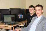 PWSZ w Nysie. Students - nowa aplikacja na smatrfona
