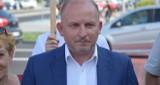 Opolskie. Robert Węgrzyn został sekretarzem PO w regionie. W tle walka o wpływy w strukturach partii