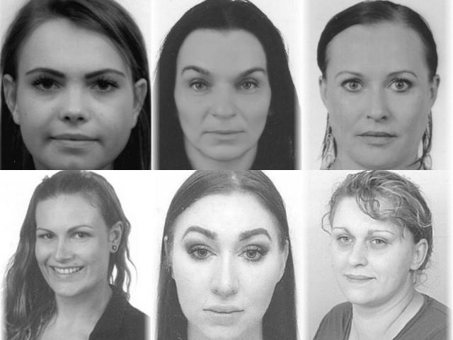 Kobiety z woj. zachodniopomorskiego na celowniku lokalnej policji