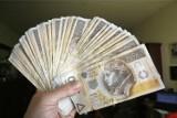Wstrzymane dopłaty do kredytów