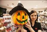Imprezy na Halloween w Łodzi. Gdzie się bawić w Halloween? [LISTA]