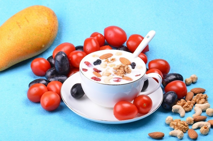 Dieta 1000 Kalorii W Praktyce Menu Zasady Jadlospis Na 9 Dni