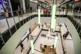 Zakaz handlu w niedziele zostanie zniesiony? Senat przyjął projekt ustawy, teraz zajmie się nim Sejm