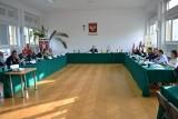 Kolejny raz nie ma absolutorium dla burmistrza Golubia-Dobrzynia