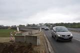 Wrocław: Most Pęgowski już otwarty po remoncie [ZDJĘCIA]