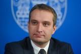 Panu z Żoliborza trzeba uświadomić, że dążenie do wyborów 10 maja to szaleństwo - mówi Mariusz Wiśniewski, zastępca prezydenta Poznania