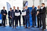 Przełomowa inwestycja CPK na Dolnym Śląsku. Skorzystają ponad 2 mln mieszkańców