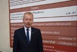 Wyróżnienia dla gminy Zielonki i jej wójta Bogusława Króla w rankingu Perły Samorządu