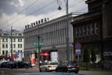 Kraków. Korona upada pod ciężarem 7 milionów długu. Kto uratuje klub z Podgórza?