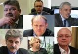 Białystok. Oświadczenia majątkowe prezesów spółek miejskich. Zobacz, ile zarobili w 2020 roku i kto ma największy majątek