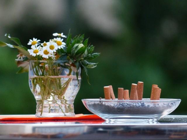 Sprawdź w naszej galerii rady jak skutecznie rzucić palenie>>>