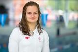 Igrzyska Paraolimpijskie. Oliwia Jabłońska: Dziś jestem bardziej świadomą zawodniczką (ROZMOWA)