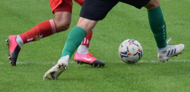 W rozgrywkach III ligi Lechia Zielona Góra i Carina Gubin mają po 8 punktów, a Warta tylko 1
