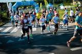 7. Nocny Maraton Szczeciński 2021. Utrudnienia, zamknięty parking