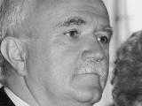 Czy Michał Joachimowski mógł przeżyć? Sprawę bada prokuratura