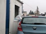 Testy na koronawirusa w Pabianicach i najbliższej okolicy. Gdzie zrobić? ZDJĘCIA