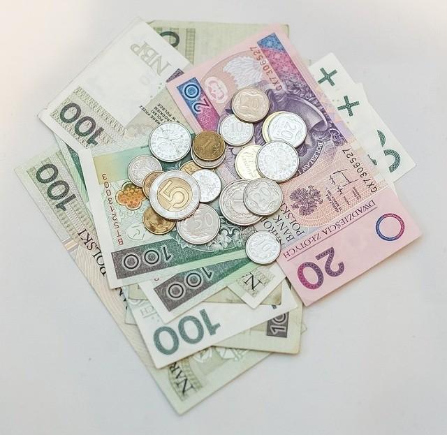 Czy możesz zarabiać pieniądze za pomocą serwisu randkowego?
