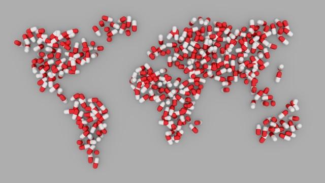 Ciągle nakładane są na nas nowe obostrzenia związane z epidemią koronawirusa, a sytuacja jest niepewna. Niektórzy obawiają się lockdownu. Jak słuchać wiadomości i nie zwariować? Oto 10 zasad, które pomogą ci przetrwać epidemię koronawirusa.