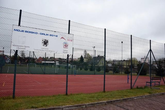 Od 4 maja otwarte będą obiekty sportowe