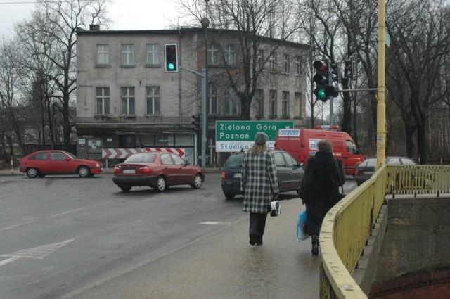 Most Staromiejski w Gorzowie przeszedł wielką metamorfozę. Zobaczcie, jak bardzo się zmienił!