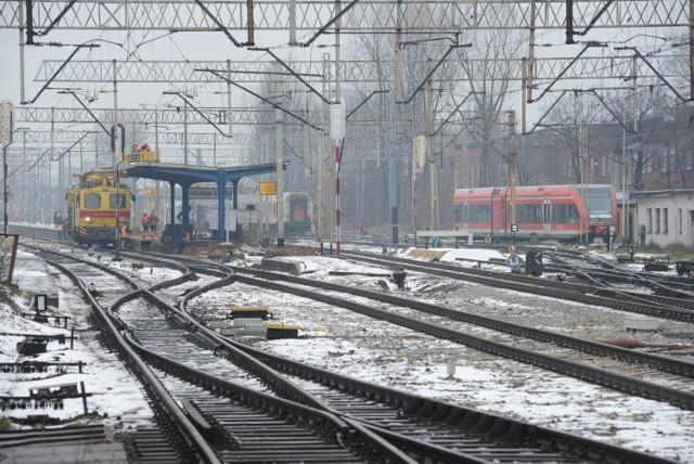 MIB: PKP będzie uruchamiać nieużytkowane dziś linie kolejoweKażda realizowana inwestycja ma mieć jedną, konkretną osobę odpowiedzialną za projekt