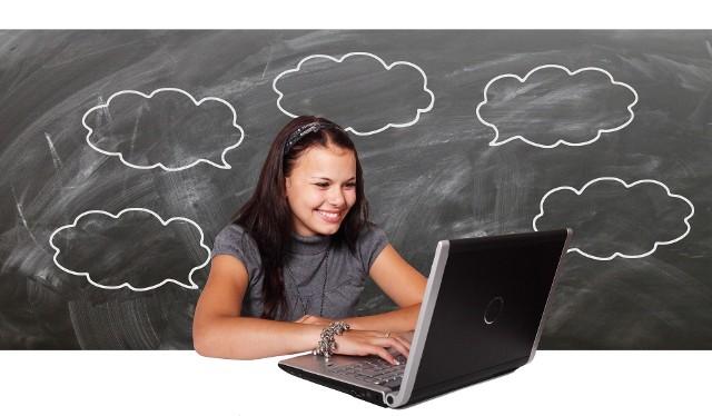 Ranking Perspektyw. Najlepsze szkoły w województwie opolskim - licea i technika. Sprawdź na kolejnych slajdach >>