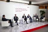 PFR buduje polski łańcuch rozwoju