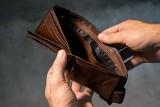 Najniższa emerytura w Polsce wypłacana przez ZUS to 2 grosze. Jaka jest najwyższa? Sprawdź najnowsze dane