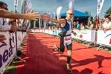 Triathlon: Paweł Nowak i jego pasja do adrenaliny