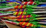 Niedziela Palmowa 2021. Co to za święto i jaka jest jego historia? Najpopularniejsze symbole. Jak będziemy ją świętować w tym roku?