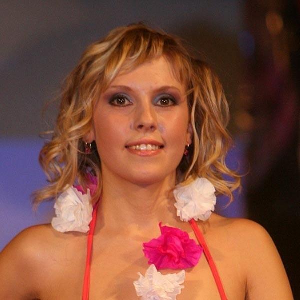 Anna Czepielewska