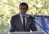 Marek Ast jedynką listy Prawa i Sprawiedliwości do Sejmu RP w jesiennych wyborach. Do końca lipca ma być podana pełna lista kandydatów
