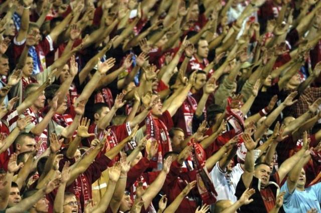 Fani będą mogli szczelnie wypełnić stadion Widzewa