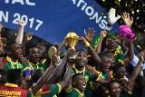 PNA 2017. Kamerun najlepszy w Afryce! Egipt nie dotrwał do dogrywki