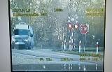 """Łódź. Policjanci z grupy specjalnej """"Speed"""" ujawnili 170 wykroczeń i nałożyli 149 mandatów"""