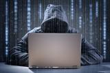 Profile zaufane zaatakowane przez hakerów. Włamano się na konta kilkuset osób