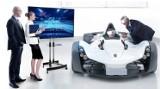 Samochody z VR'u