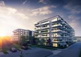 Unibep SA zbuduje osiedle mieszkaniowe w Łodzi. Dla Polskiego Holdingu Nieruchomości