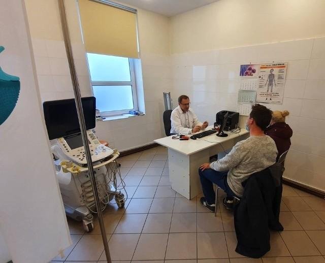 Włodzimierz Bodar, lekarz pulmunolog z Przemyśla, już w lutym leczył amantadyną pacjentów chorych na Covid-19. Wtedy skuteczność leku wypróbował też na sobie.