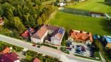 Szkoła w Śledziejowicach dostanie nowy budynek. Wartość inwestycji jest szacowana na 8,2 mln zł