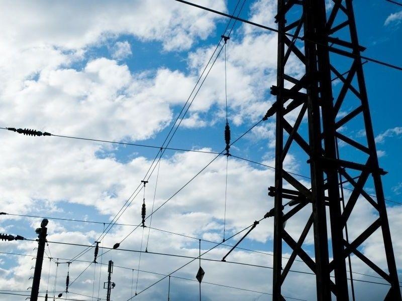 Poradnik. Co odbiorca energii elektrycznej wiedzieć...