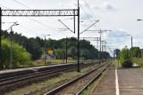 Uwaga Kierowcy. 30 kwietnia prace drogowe na przejeździe kolejowo-drogowym w Kotomierzu