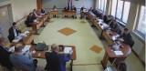 Sesja rady w Lipnicy. Gmina zadłuża się na inwestycje