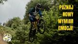 Festiwal rowerowy Doka Downhill City Tour w Ustroniu. Spędź aktywnie majówkę ZDJĘCIA