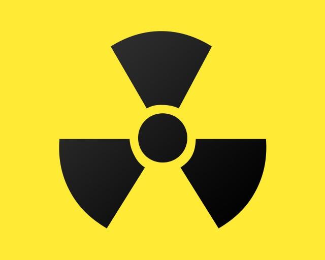 Elektrownia atomowa w naszym regionie byłaby ogromną szansą dla województwa