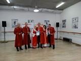 POKAŻ TALENT! Zwycięzcy eliminacji regionalnych zaprezentowali swoje talenty w DanceOFFni (zdjęcia i wideo)