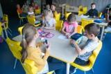 Rekrutacja do przedszkoli w Poznaniu 2021: kryteria, terminy, punkty. Kiedy rozpoczyna się nabór przedszkolaków na rok szkolny 2021/2022