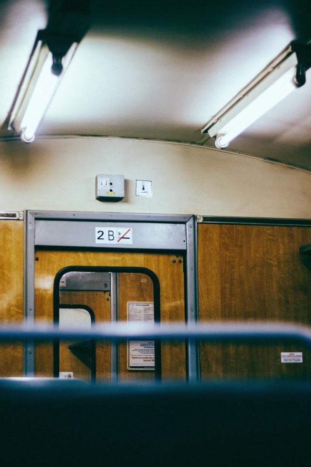 Powiatowa Stacja Sanitarno-Epidemiologicznej w Świdniku wydała komunikat w związku z pozytywnym wynikiem na koronawirusa u podróżnego pociągu relacji Chełm – Szczecin